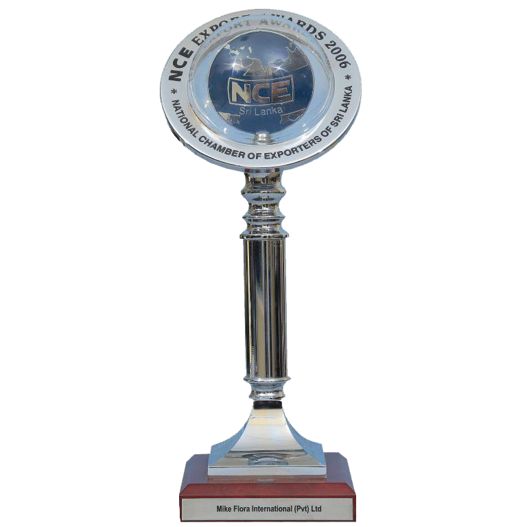 NCE-Export-Award-2006-2.png