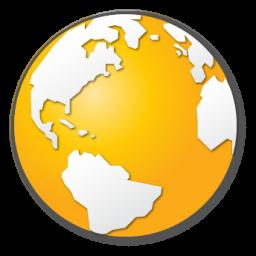 globe-yellow-1.png