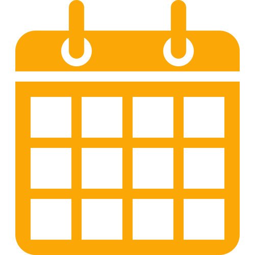shelby-county-calendar.png